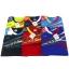 เสื้อกีฬา S SPEED S452 ราคา 99-109 บาท ปกติ 320 บาท thumbnail 4