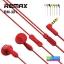 หูฟัง Smalltalk Remax CANDY RM-301 Wired Headset ลดเหลือ 150 บาท ปกติ 375 บาท thumbnail 1