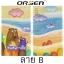 ORSEN E12 Cartoon Power bank แบตสำรอง 11000 mAh ราคา 449 บาท ปกติ 1,290 บาท thumbnail 9