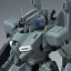 [P-Bandai] MG 1/100 MSZ-006A1 Zeta Plus (Unicorn Ver.) thumbnail 1