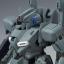 [P-Bandai] MG 1/100 MSZ-006A1 Zeta Plus (Unicorn Ver.) thumbnail 1