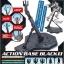 Action Base 1 (Black) thumbnail 1