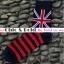 ถุงเท้าเกาหลีลายธงชาติ thumbnail 8