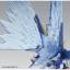 """[P-Bandai] MG 1/100 V2 Gundam Ver. Ka """"Wing of Light"""" Effect Part Set thumbnail 15"""