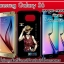 One Piece Samsung Galaxy S6 case pvc thumbnail 1