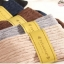 ถุงเท้าญี่ปุ่นยาวเหนือเข่า Tutuanna thumbnail 14