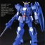 HGUC 1/144 BLUE DESTINY UNIT 2 thumbnail 2