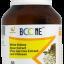 บูนี่ สารสกัดจากถั่วขาว 30 เม็ด BOONE White Kidney Bean Extract thumbnail 1