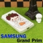 เคส Samsung Grand Prim (G530) FASHION CASE ลายการ์ตูน ลดเหลือ 39 บาท ปกติ 200 บาท thumbnail 1