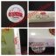 Gluta frosta กลูต้า ฟรอสต้า 30 เม็ด ดำแค่ไหนก็ขาวได้ thumbnail 17
