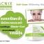 Acnix Anti - Acne Whitening Mask มาร์ค แอคนิก แอนตี้ แอคเน่ ไวท์เทนนิ่ง มาร์ค มาส์กรักษาสิว thumbnail 8