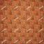 เอมจิตต์ ec11381 thumbnail 2