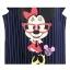 ชุดกระโปรงเด็ก มินนี่เมาส์ Minnie Mouse ลดเหลือ 245 บาท ปกติ 735 บาท thumbnail 4