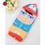 A029**พร้อมส่ง**(ปลีก+ส่ง) ถุงเท้าแฟชั่นเกาหลี ข้อสั้น แบบจมูก 3 มิติ มี 4 แบบ เนื้อดี งานนำเข้า( Made in Korea) thumbnail 4