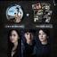 ซีรีย์เกาหลี THE K2 O.S.T thumbnail 2