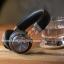 หูฟัง บลูทูธ ครอบหู REMAX 195HB Stereo headphone ราคา 825 บาท ปกติ 2,060 บาท thumbnail 5