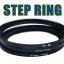 Step Ring 67mm - 77mm
