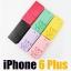 เคส iPhone 6 Plus Domi Cat thumbnail 1