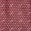 ผ้าถุงแม่พลอย mp2146 thumbnail 1