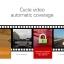 กล้องติดรถยนต์ Anytek T10 กล้อง หน้า-หลัง 1,890 บาท ปกติ 4,050 บาท thumbnail 11