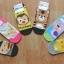 A021**พร้อมส่ง**(ปลีก+ส่ง) ถุงเท้าแฟชั่นเกาหลี จมูก 3 มิติ เนื้อดี งานนำเข้า( Made in Korea) thumbnail 1