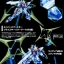 [P-Bandai] MG 1/100 Star Build Strike Gundam RG System Ver. thumbnail 3