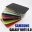 เคส Samsung Galaxy Note 8 (N5100) ONJESS thumbnail 1