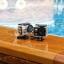 กล้อง 4K Wi-Fi Action Camera ของแท้ 100 % ลดเหลือ 1,490 บาท ปกติ 2,990 บาท thumbnail 5