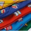 S380**พร้อมส่ง** (ปลีก+ส่ง) ถุงเท้าแฟชั่นเกาหลี ข้อสั้น เนื้อดี งานนำเข้า(Made in china) thumbnail 17
