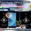 เคส samsung galaxy J5 Pro ภาพให้สีคมชัด มันวาว สดใส ต่างจากเคสทั่วไป thumbnail 1