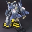 1/72 Macross Frontier VF-25S Armored Messiah Valkyrie Ozma Custom Plastic Model thumbnail 4