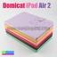 เคส iPad Air2 Domi Cat ราคา 229 บาท ปกติ 600 บาท thumbnail 1