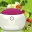 fruit mask machine เครื่องทำมาส์กผลไม้/ผักสด . UEC mask machine ขายดีมาก ราคาxxx DIY thumbnail 6