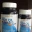 Vistra Tuna Fish oil HI-DHA 500 plus Vitamin E Epax ขนาด 30 แคปซูล thumbnail 1