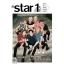 นิตยสารเกาหลี @star1 2016.08 หน้าปก BTS thumbnail 1