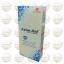 Acne-Aid Gentle Cleanser แอคเน่ เอด เจนเทิ่ล คลีนเซอร์ thumbnail 1