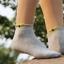 [ของหมด] ถุงเท้าเกาหลีข้อสั้น thumbnail 16
