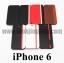 เคส iPhone 6 CADENZ ลดเหลือ 150 บาท ปกติ 375 บาท thumbnail 1
