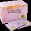 บูนี่ คอลลาเจน 5000 พลัส รสแอปเปิ้ลเมลอน 10 ซอง BOONE Collagen5000 Plus Apple Melon Flavour thumbnail 1