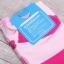 A034**พร้อมส่ง**(ปลีก+ส่ง) ถุงเท้าแฟชั่นเกาหลี ข้อสั้น มีหู มี 6 แบบ เนื้อดี งานนำเข้า( Made in Korea) thumbnail 12