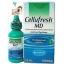 Cellufresh MD 15ML น้ำตาเทียม by Allergan เซลลูเฟรช น้ำตาเทียม สำหรับคนตาแห้ง สามารถใช้หยอด ได้ตลอดวัน ขวดขนาดเล็ก สามารถพกพาไปได้ทุกที thumbnail 1