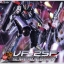 1/72 Macross Frontier VF-25F Super Messiah Valkyrie Alto Custom Plastic Model thumbnail 1
