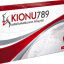 อาหารเสริม ไคโอนู789 (KIONU789) thumbnail 1