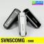 หูฟัง บลูทูธ SVNSCOMG S600 Stereo Bluetooth Headset thumbnail 1