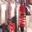 (Click 125 i) โช้คอัพหลังเดี่ยว YSS รุ่น G2 สำหรับ Honda Click 125i,Zoomer X thumbnail 2