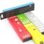 สายชาร์จ Micro (5 pin) Data Cable Parkman CR10 ราคา 39 บาท ปกติ 125 บาท thumbnail 4