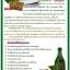 THC คลอโรฟิลล์ พลัส โคเอ็นไซม์คิวเท็น thumbnail 7