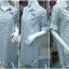 (H1218) ชุดแซ็กผ้าcotton thumbnail 5