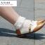 ถุงเท้าลูกไม้สไตล์เจ้าหญิง thumbnail 4