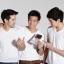 Seoul Secret For Men คอลลาเจนเปบไทด์จากเกาหลีและ Zinc (ซิงค์) พร้อมแร่ธาตุ 60 เม็ด เพื่อผิวใส ลดสิวอุดตันและรอยสิว ช่วยสร้างฮอร์โมนเพศชายให้ตื่นตัว thumbnail 7